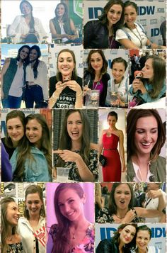 Kat and Dom are #WayHaught <3