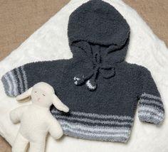 eb589da66b075 972 meilleures images du tableau Pour les petits   Baby sewing, Baby ...