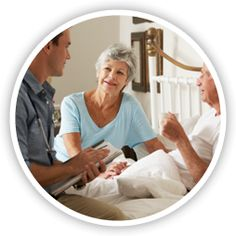 Are you in search of independent #Home_Health_Care_Service that is tailored to your needs? Reliance Home Health Care can be your responsible home care agency.https://goo.gl/NzPpSj