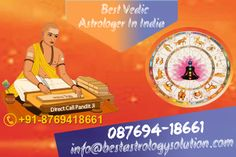 Consult our best astrologer in India. For the reason he has vast knowledge in the field of astrology. As well as he is rich is expertise to resolve any kind of the problem. So what are you waiting for? Make the things work in your favor. Consult us today. Astrology Predictions, Hurdles, Personality, Waiting, Knowledge, India, Type, People, Goa India