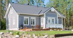 Home Remodeling, Shed, Farmhouse, Layout, Outdoor Structures, Building, Garden, Outdoor Decor, Home Decor