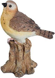 Figurine oiseau Moineau AVENUELAFAYETTE https://www.amazon.fr/dp/B00AIT3HJE/ref=cm_sw_r_pi_dp_87xzxb8264RXJ