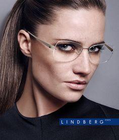 7fcc6d28126 Buy Lindberg Eyeglasses eyeglass frames