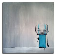 Rob Zuurveld Smurfs, Disney Characters, Fictional Characters, Art, Art Background, Kunst, Gcse Art, Disney Face Characters, Art Education Resources