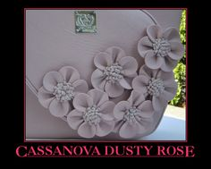 www.CourtCoutureTennis.com Tennis Bags, Dusty Rose, Gift Ideas, Couture, Frame, Gifts, Decor, Picture Frame, Dusty Pink