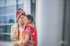 Trinidad Hindu Wedding Ceremony