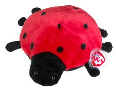 03e95b7743d 18 Best Beanie Baby MUST HAVES images