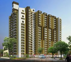 https://propertyindiapropertynoida.wordpress.com/2015/04/17/himalaya-pride-premium-greens-noida-extension-2/