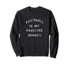 I Like Food and Maybe Three People Shirt Gift Long Sleeve Premium Tee Graphic Tee Outfits, Cute Graphic Tees, Slogan Tee, Graphic Sweatshirt, Mama Shirt, T Shirt, Fall Football, Laid Back Style, Mom Outfits
