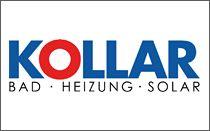 Bad Heizung Solar - Lilienfeld