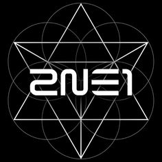 2NE1 – COME BACK HOME (UNPLUGGED VERS)