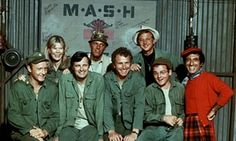 Wayne Rogers, actor who played Trapper John in M•A•S•H, dies aged 82 | Television & radio | The Guardian