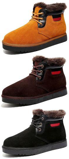0a869e9d Newchic Men's Shoes #Shoes #Men Zapatos De Hombre, Zapatos De Hombres,  Mocasines