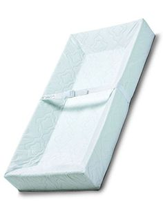 Plush Popcorn Changing Pad Cover Circo Image 1 of 1 Baby M 2