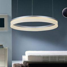 Brief-modern-led-pendant-light-circle-high-quality-acrylic-pendant-font-b-lamps-b-font-font.jpg (536×536)