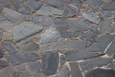 Flagstone Flooring - A Complete Guide to Using Flagstone Tile Flooring Flagstone Flooring - A Comple Flagstone Flooring, Granite Flooring, Brick Flooring, Rubber Flooring, Vinyl Flooring, Countertop, Floors, Flooring Tools, Types Of Flooring