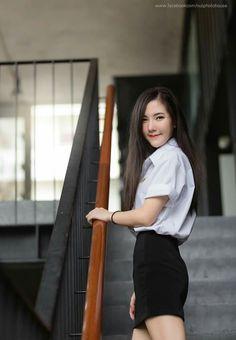 Fap young image girl cute teen