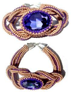 Bracelets - Bead Dreamers