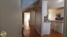 General Construction by Supreme Remodeling Westwood, CA 2016