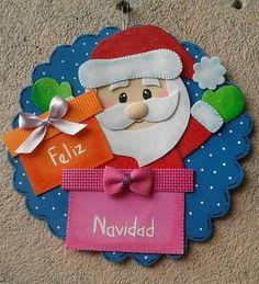 Diy Christmas Lights, Christmas Card Crafts, Christmas Love, Christmas Activities, Christmas Ornaments, Felt Decorations, Christmas Decorations, Diy And Crafts, Crafts For Kids