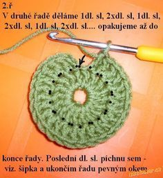 Crochet 101, Diy Crafts Crochet, Crochet Fabric, Crochet Chart, Love Crochet, Different Crochet Stitches, Crochet Stitches Free, Crochet Symbols, Ravelry Free Patterns
