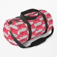Legging, Tote Bag, Tour, Gym Bag, Sweatshirt, Boutique, Bags, Fashion, Duffel Bag