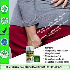 [licensed for non-commercial use only] / obat penyakit wasir berdarah Herbalism, Moonlight, Faces, Herbal Medicine