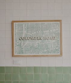 Columbia Road, London House, Vintage Baskets, Pop Up Shops, Flower Market, Create Space, Feeling Overwhelmed, East London, Pilgrimage