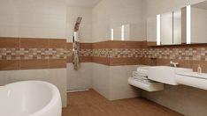 Zalakerámia - ALBERO Sink, Bathtub, Bathroom, Home Decor, Flat, Ideas, Wood, Sink Tops, Standing Bath