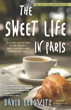 Here's an easy Parisian Hot Chocolate Recipe: le Chocolat Chaud. From Paris-based pastry chef David Lebovitz, author of The Great Book of Chocolate