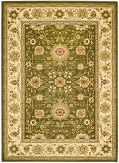 Rugs | Safavieh Area Rug Collections
