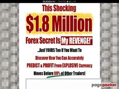 Forex Trading Software Plug-in Averages 500 Pips A Month. Best Converting Forex Offer Right Now! Low Refund Because Of The High Quality. Forex Trading Software, Forex Trading System, Revenge, Investing, Marketing, Products, Beauty Products