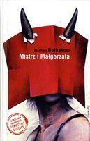 """""""Mistrz i Małgorzata"""" Michał Bułhakow - w.bibliotece.pl"""