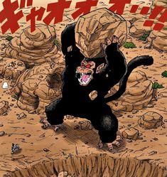 - Beauty is Art Dragon Ball Z, Manga Anime, Manga Art, Z Warriors, Link Art, Cultura Pop, Cool Art, Cartoon, Artwork