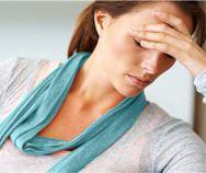 Malaise vagal : Comment le prévenir, le soigner ?