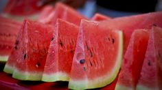 The fruit watermelon should be consumed because it has many benefits, as well as its seeds. It contains vitamin A, vitamin B1, vitamin B6, vitamin C, pantothenic acid, copper, biotin, potassium, and magnesium. The seeds...