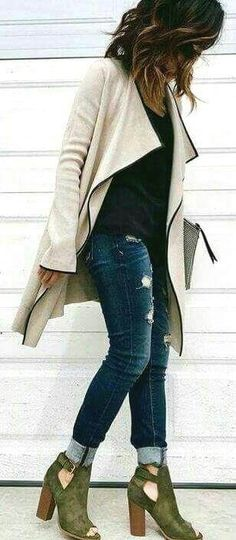✯ Find more fashion magazine, clothing women and summer clothing, old jeans and grunge outfits. And more ladies online clothes shopping, discount leather handbags and online fine jewelry stores.