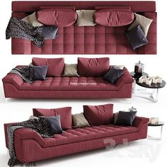179 files (Note) If you have purchased, please check in Purchase Pages , or email … Living Room Designs India, 3d Models, Sofa Furniture, Couch, Table, Home Decor, Graphics, Templates, Movies