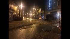 ellicott city flood - Yahoo Image Search Results
