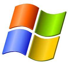 Resultado de imagen para imagenes de los sistemas operativos