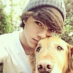 brent rivera - Google Search