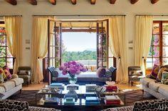 My Ibiza Dream Home
