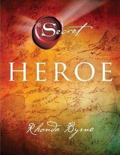 Hroe / Hero (SPANISH) (The Secret)