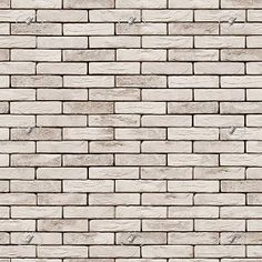 Textures Texture seamless | Rustic facing bricks texture seamless 20966 | Textures - ARCHITECTURE - BRICKS - Facing Bricks - Rustic | Sketchuptexture Brick Interior, Interior Exterior, Laminate Texture, Sketchup Rendering, Brick Wall Wallpaper, Tons Clairs, Wood Facade, Brick Texture, Brick Architecture