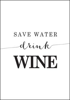 no of drink water water aesthetic water clipart water funny water meme water motivation water quotes Water Aesthetic, Quote Aesthetic, Sugar Free Wine, Wine Meme, Selfie Captions, Wednesday Motivation, Wine Signs, Save Water, Wine Drinks