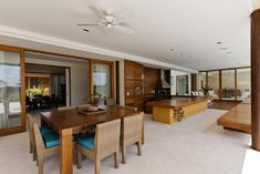 casas interiores sala - Pesquisa Google