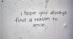 quotes about hope » Quotes Orb - A Planet of Quotes