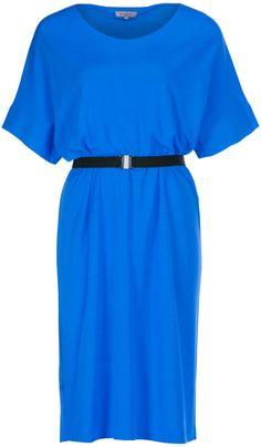 Kleid von ETRO - www.REYERlooks.com