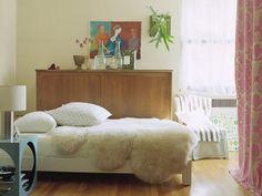 shag-bedroom