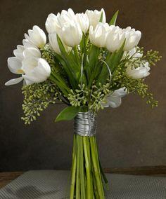 Tulipanes Flores favoritas 7w7 Oh! si :3